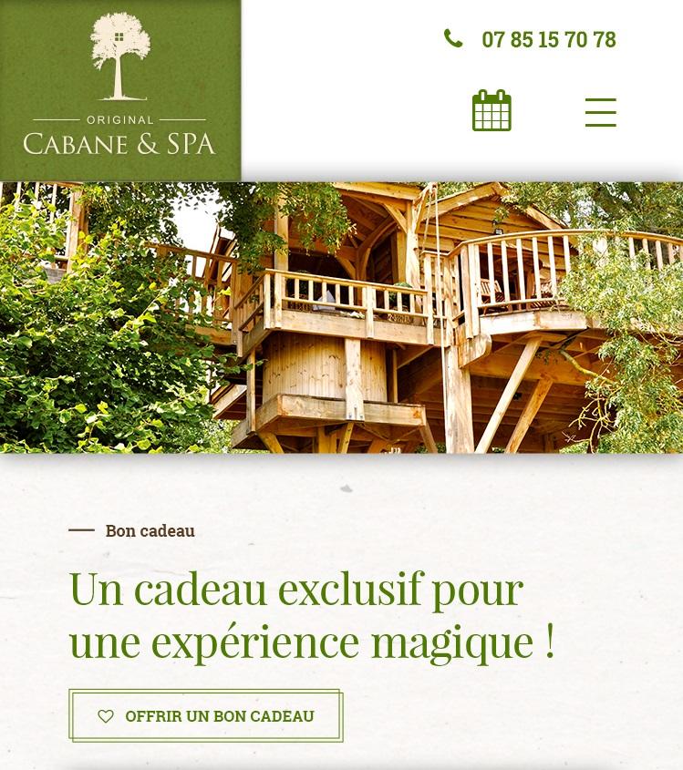 Stratégie digitale Tourisme